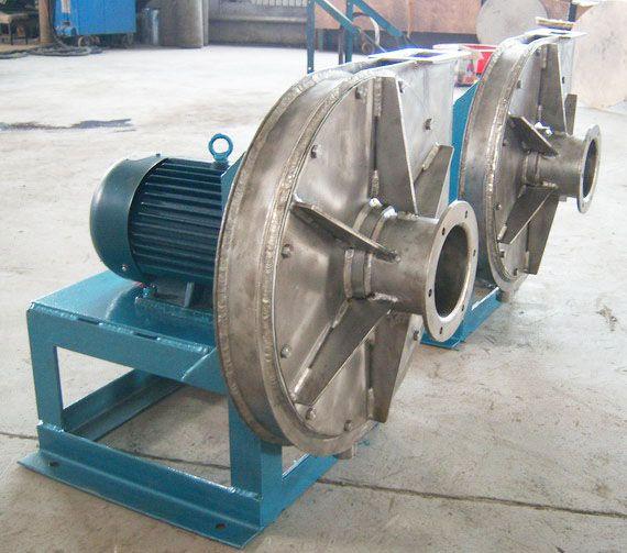 高温风机厂家直销 业生产高温风机 锈钢风机 风机