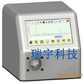 大气常压连续采样便携式质谱仪