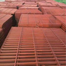 上海脚手架专用钢板钢笆片(无焊接边钢笆一吨价位)钢笆厂家