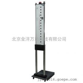 红外线人体温度筛选仪 型号:HT-1403A