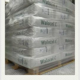 美��陶氏化�WCRT3000 高�羧甲基�w�S素�cCMC增稠��