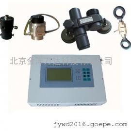 机动车综合测试仪 型号:CTM-8A