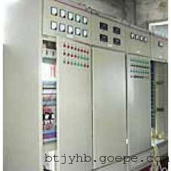 可编程控制仪,脉冲控制仪供应厂家-泊头家园