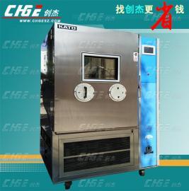二手日本恒温恒湿试验箱进口KATO高低温试验箱