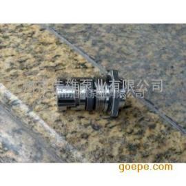 广州市水泵维修厂家_水泵机械密封/叶轮_生活水泵维修改造_控制柜