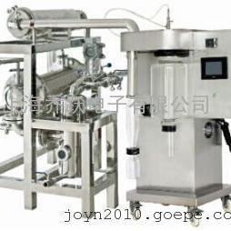 JOYN-015A 微型���室有�C溶����F干燥�C