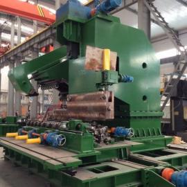 螺旋管设备,螺旋管设备价格,螺旋管设备厂家