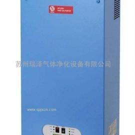 MP-2000 稀有气体净化器全国代理
