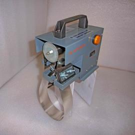 供应DN-50T型刮油机 钢带除油机 撇油机 机床油水分离器