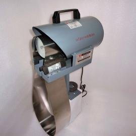 广州东卓带式除油机、油水分离机、刮油机、撇油机DN-80