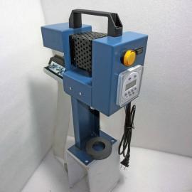 广州东卓机床专用刮油机(撇油机),双面除油、油水分离器DN-50T