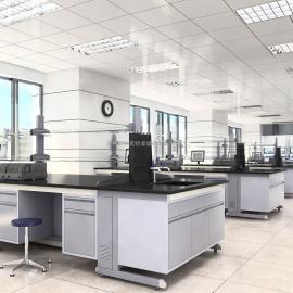 化妆品研发实验室,面膜研发实验室,日化品研发实验室规划设计建
