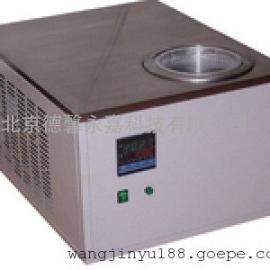 超低温冷阱捕集器