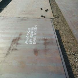 Q345R钢板 耐高温钢板 钢板直销