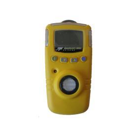 BW便携式氧气检测仪,单一氧气报警器