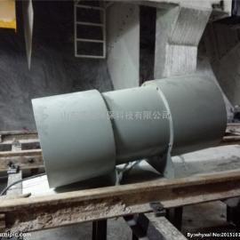 射流风机 SDS射流风机 地铁射流风机 公路隧道风机