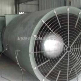 山东盛通隧道风机厂家 射流风机厂家 SDS风机厂家