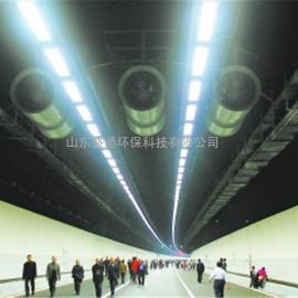隧道单向通风机 地铁射流风机厂家 隧道排烟风机