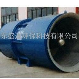 隧道射流风机 SDS隧道营运风机 隧道排烟风机