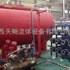 西安气体顶压装置设备生产厂家