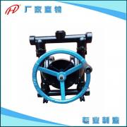 手动隔膜泵 上海手动隔膜泵 手动隔膜泵价格 丁青手动隔膜泵