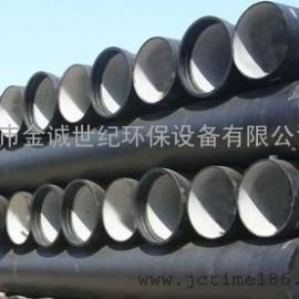 深圳球墨铸铁管