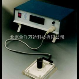 污泥毛细吸水时间测试仪 /CST测试仪 型号:304M / 304B /319