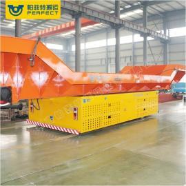 煤矿运输30吨轨道牵引车各种型号都可定做