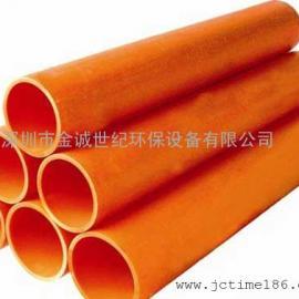 深圳PE消防管