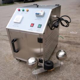 切削液处理池带式除油机 油水分离机 浮油捞除机