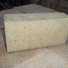 三级高铝砖 高铝砖厂家直供 耐火砖