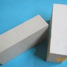 磷酸盐高铝砖 高铝砖厂家直供 耐火砖批发