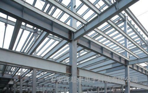 钢结构专用防腐漆金属框架用环氧防腐漆
