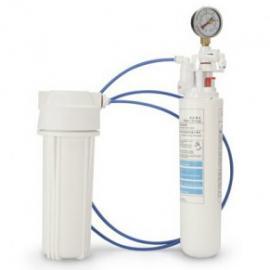 Q诺单头净水器CEEDB410/配制冰机/咖啡机