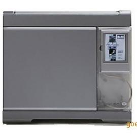 气相色谱仪测定焦炉煤气制甲醇中硫含量