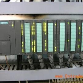 西门子s7-300代理商