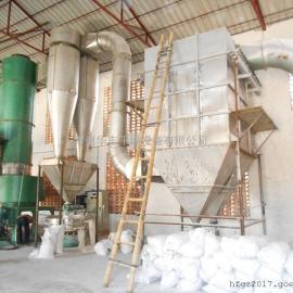 纤维素专用闪蒸干燥机