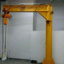 深圳悬臂吊、180度悬臂吊