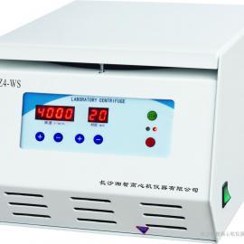 浙江沪实验室离心机厂家价格 低速平衡离心机