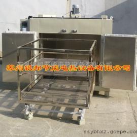 工业电焊条烘干箱 高温电焊条专用烘箱 电加热电焊条烘烤箱