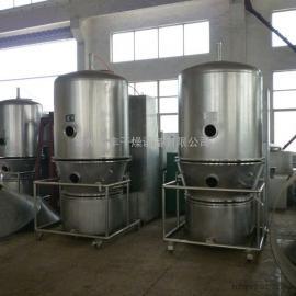沸腾干燥设备