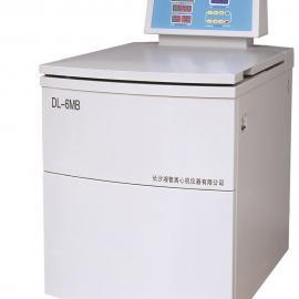 四川制药离心机 大容量离心机 冷冻离心机