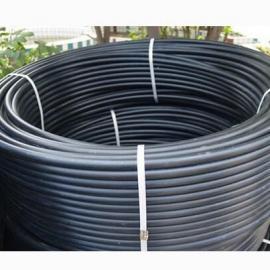 云南滴灌管-昆明滴灌带-云南昆明灌溉管-厂家价格滴灌带