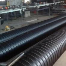 夏津钢带管、PE钢带管生产厂家