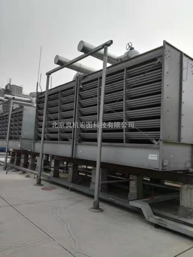 良机冷却塔填料规格