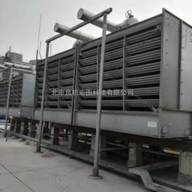 菱电冷却塔填料规格