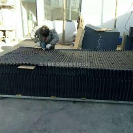 北京良机冷却塔填料材质要求