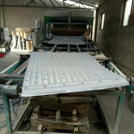 北京BAC冷却塔填料厂家