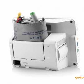 迈瑞心电监护仪UMEC6
