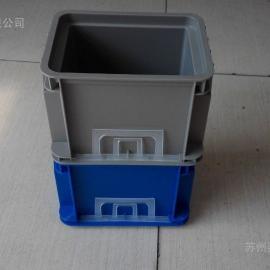 上海塑料制品注塑加工厂家 注塑代加工 大型注塑加工厂家